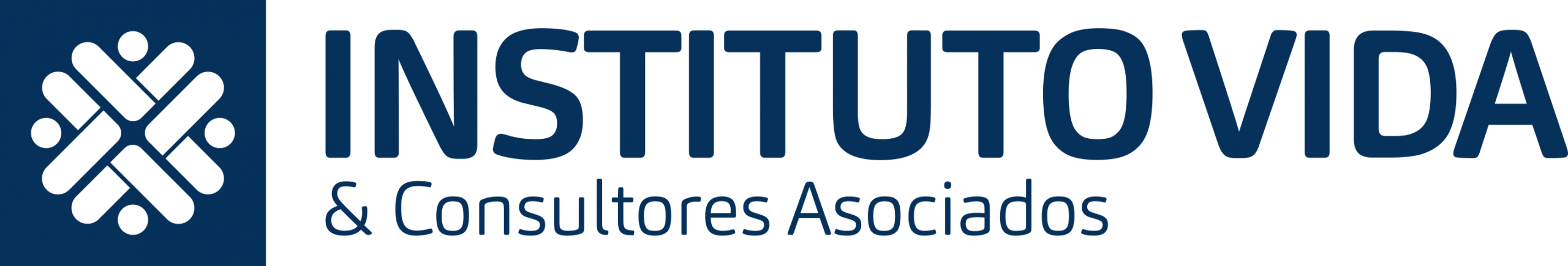 Instituto Vida & Consultores Asociados | Argentina
